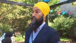Extended: Singh on investigation into MP Moore