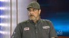 Just for Laughs: Joey Elias must be experienced