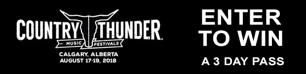 Country Thunder Page Listing