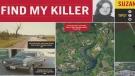 CTV London: Homicide Update
