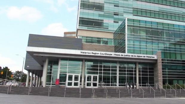 ctvnews.ca - Human trafficking investigation leads to arrests