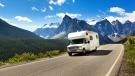 RV use in Canada is increasing, says a new report. (yinyang/istock.com)