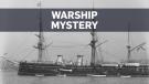 warship mystery