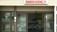 Cape Breton family doctor closes practice