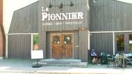 CTV Montreal: Pioneer closing