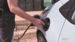 Dealers, buyers concerned over green car rebate