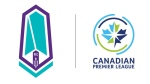 The Canadian Premier League has revealed a new club on Vancouver Island, Pacific FC, will be part of its inaugural season in the spring of 2019. July 20, 2018. (Pacific FC)