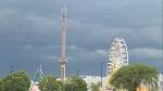 storm k days