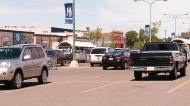 Regina auto thefts skyrocket