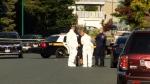 32-year-old man found dead in Abbotsford
