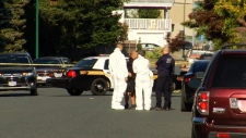32-year-old man found dead in Abbotsford