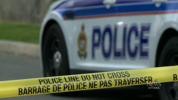 Ottawa Police charge 7 motorists with stunt driving on Friday