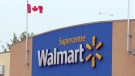 Woman claims to be mistreated by Walmart