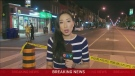 CTV National News: Mass shooting in Toronto