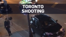Two killed, 12 wounded in Toronto's Greektown