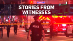 Shocking accounts of Toronto Greektown shooting