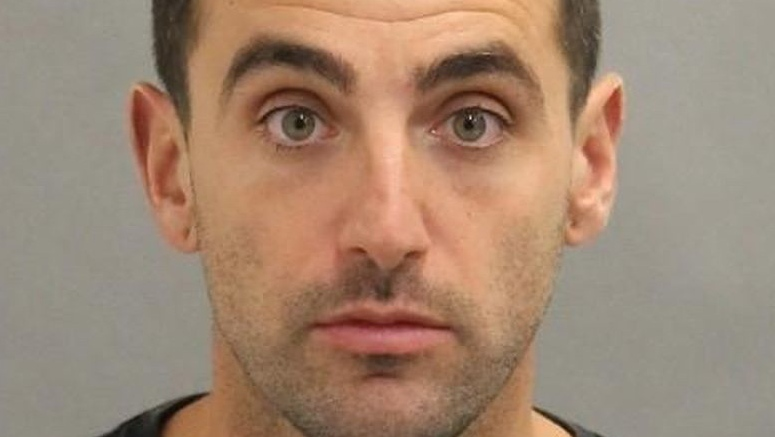 Hedley frontman Jacob Hoggard's sexual assault case put over to next month