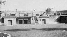 historic fort rodd belmont battery