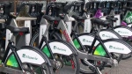 CTV Montreal: Improving BIXI safety
