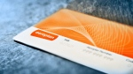 What does the plan to take over Aeroplan mean for