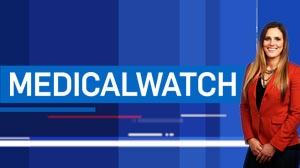 Medwatch-Jul-2018-300x168-jpg