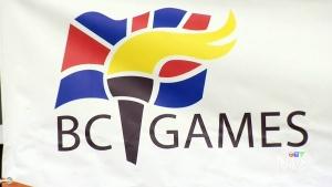Disturbing allegations at B.C. Summer Games