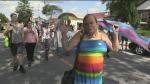 Muskoka Pride Festival