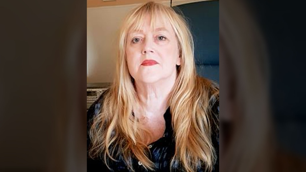 Ellen Bennett obituary