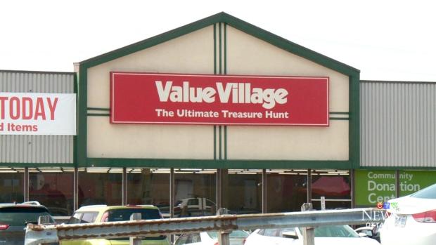 Value village calgary sexual health