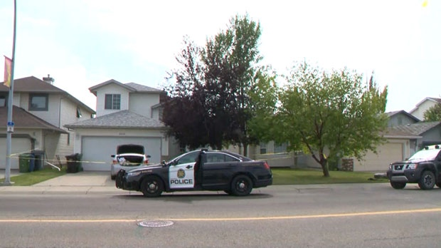 suspicious deaths, three bodies, Homicide Unit, 20