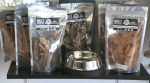 Sudbury business redefines pet food
