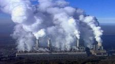 Carbon tax