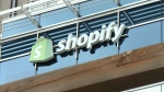 Shopify proud of being Canadian