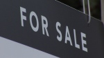 Lower Mainland real estate prices starting to fall