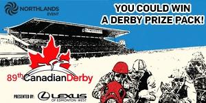 derby-300x150