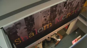 "The city did propose three other, alternative sites for the McCord museum, and said in a statement ""the ball is now in the museum's court and it's analyzing the options. Once it decides, the city will support its choice."" (CTV Montreal)"