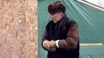 Saskatoon mourns influential elder