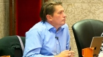 Prince Albert councillor apologizes for comments