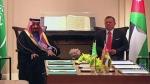 CTV London: Saudi dispute worries General Dynamics