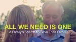 Video puts spotlight on organ donation