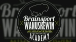 New academy at Wanuskewin