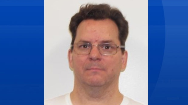 Donald Duane Bartlett was charged in January of 2019 with 12 counts of sexual assault and 12 counts of sexual interference that are alleged to have occurred between 1986 and 1992 in Dartmouth, N.S.