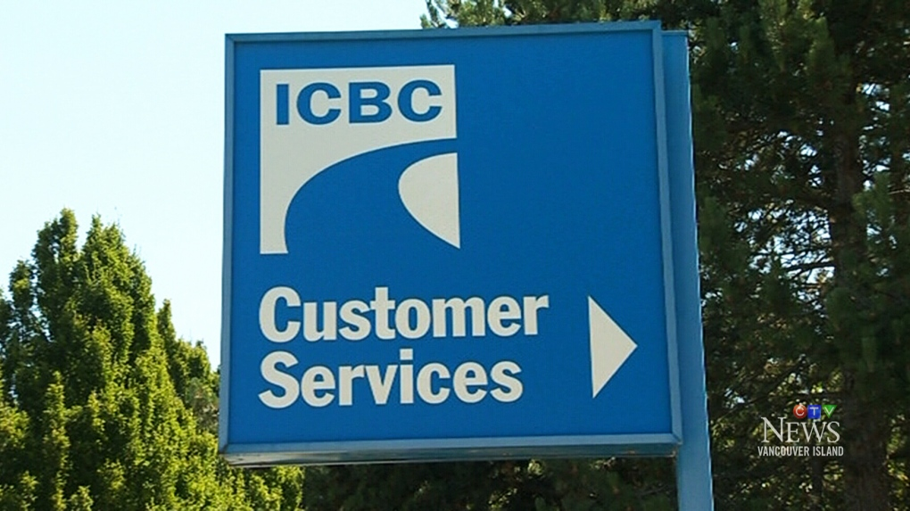 Some drivers will pay more after ICBC overhaul