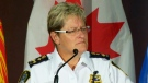 Fredericton police chief speaks on fatal shooting