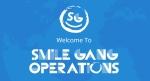 calgary smile gang