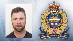 Kevin Ford, 47, has been charged with sexual exploitation and sexual assault.