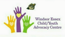 CTV Windsor: Child Youth Advocacy Center