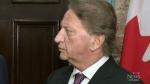 Melnyk: 'Very confident' for Lebreton Flats deal