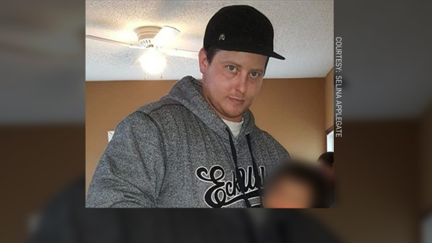 Accused in murder trial admits to killing Saskatoon father