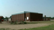 New construction projects for Weyburn